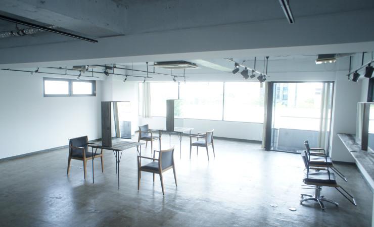 THEORDER 名古屋 美容室
